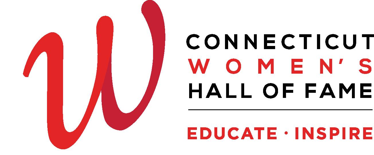 CWHF Logo
