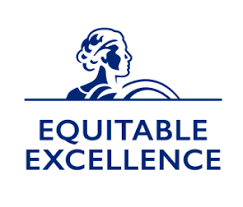 Equitable Excellence Logo