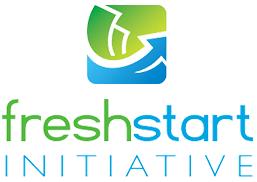 Fresh Start Initiative Logo