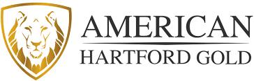 American Hartford Gold logo