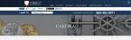 American Hartford Gold Group website